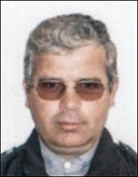 Pr. Ieronim Enășoaie (1986-1996)
