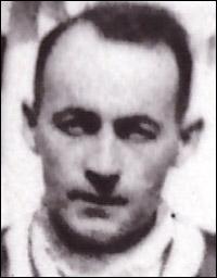 pr. Eugen Blajut sr., OFMConv (1968 – 1972)