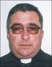 Pr. Petru Solomon (1996-2013)