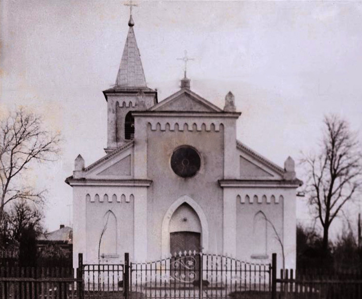 biserica-traian-veche