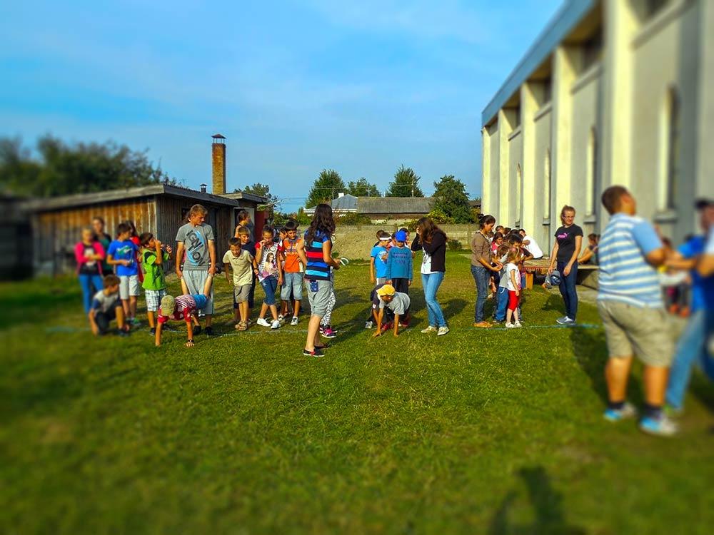 campus-copii-2014-parohia-traian-3